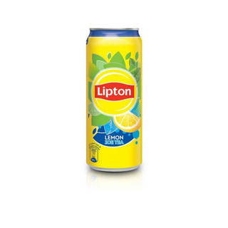 Lipton-Ice-Tea-Lemon-.jpg