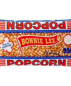 Bonnie Lee popcorn.jpg