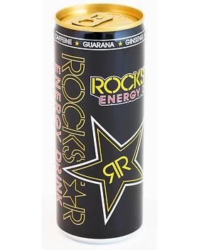 Rockstar energy original.jpg