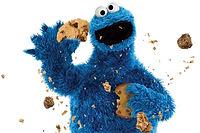 Cookie-Monster-cookie-crumbs.jpg
