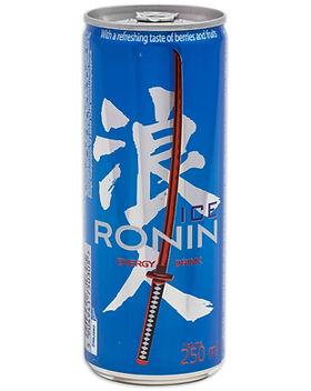 Ronin Ice berry.jpg