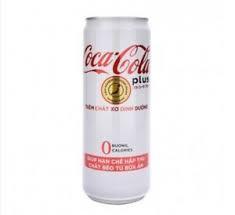 Coca Cola Plus Fiber.jpg
