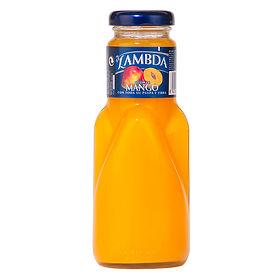lambda-seleccion-mango-0-25-l.jpg