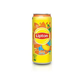 Lipton-Ice-Tea-Peach-3.jpg