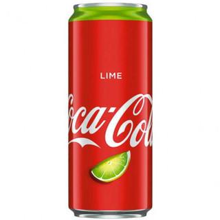 coca-cola-lime.jpg