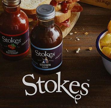 Stokes-sauce.jpg