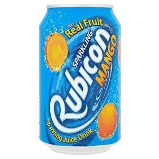 rubiconmango.jpg