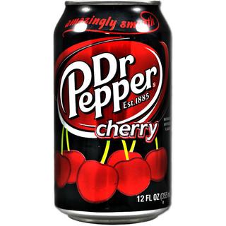 Dr. pepper cherry.jpg