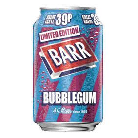 Barr bubbelgum.jpg