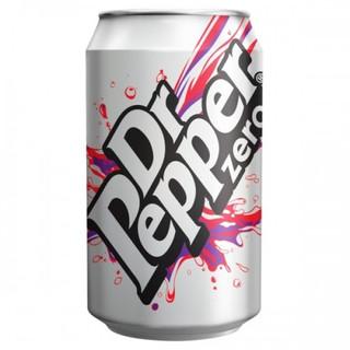 dr pepper zero 33 (.jpg
