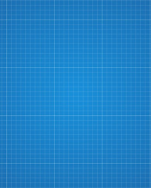 blue graph paper.jpg