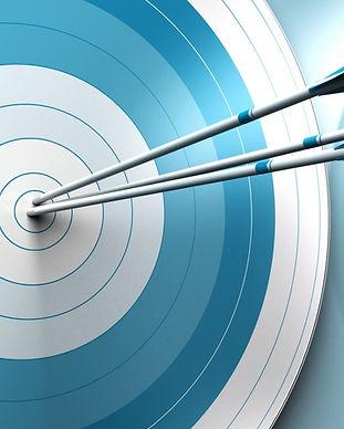 arrow image_edited.jpg