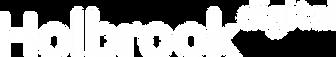 Holbrook_logo_White.png