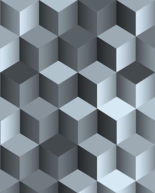 3d blocks.jpg