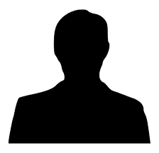 580-5803630_man-head-and-shoulders-silhouette-clipart_edited.png