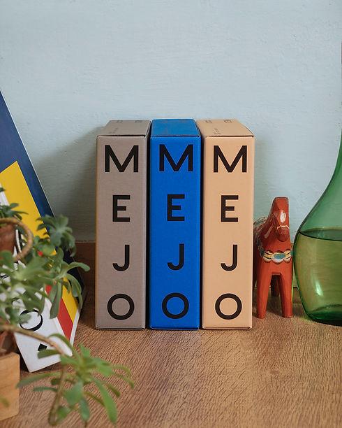 box_mejo.jpg