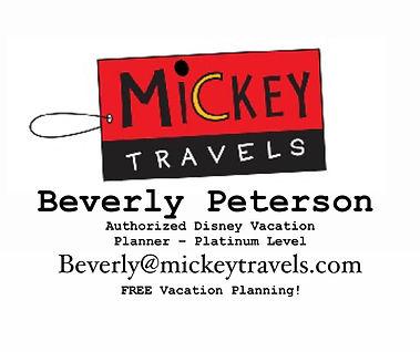 Mickey Travels.jpg