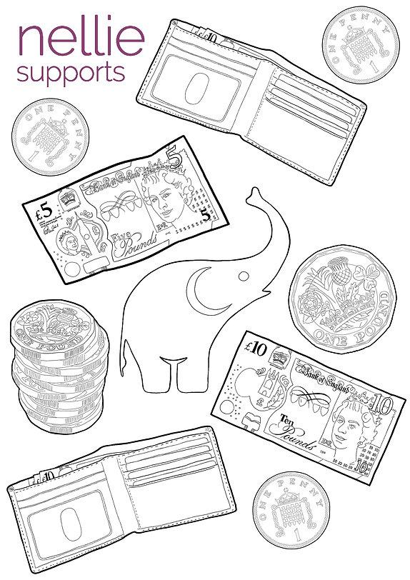 Colouring sheet 1-01.jpg