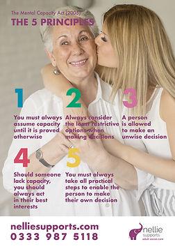 Nellie 5 principles_lady_online.jpg