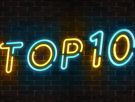 TOP 10 Tips when looking for a Social Care Consultant