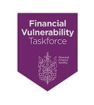 FVT with logo.jpg