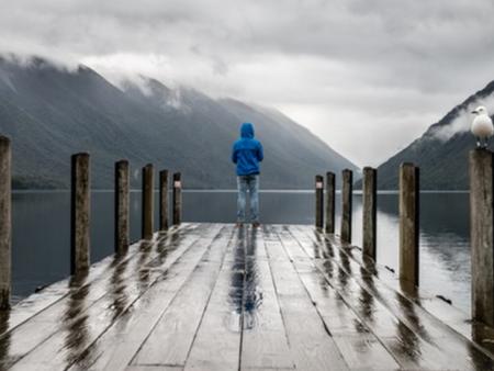 Social Prescriptions' for Loneliness