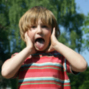 child mental capacity assessment