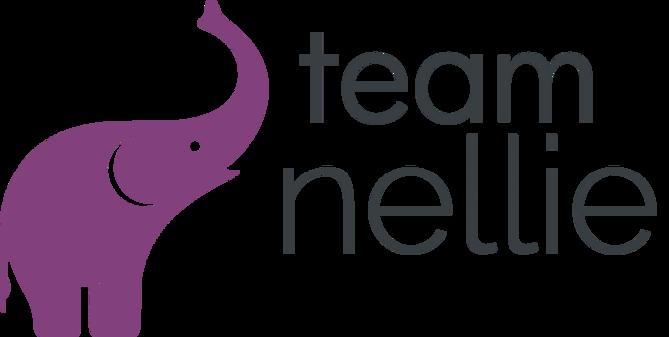 Team Nellie Logo (1).png