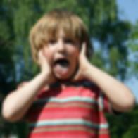 child mental capacity assessment.webp