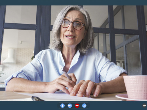 Video-Link Telehealth Assessments 1 year on