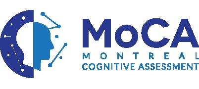 logo-moca-montreal.png