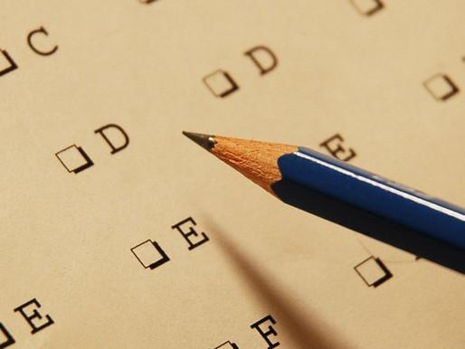Decision Specific Assessment Vs General Capacity Assessment