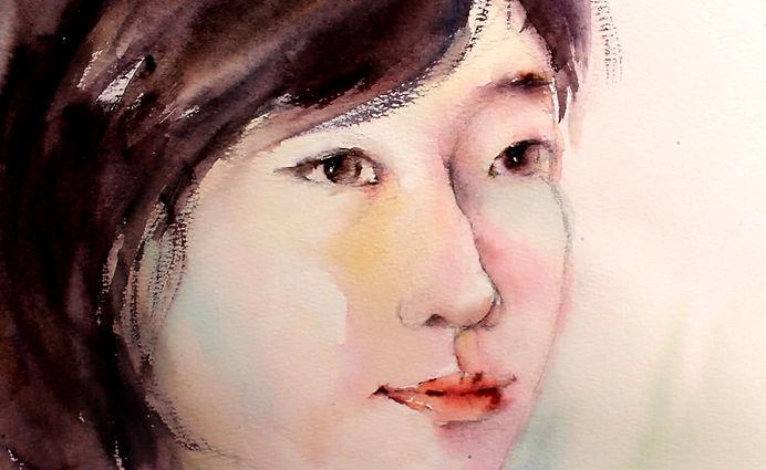 Chen Shu3.jpg