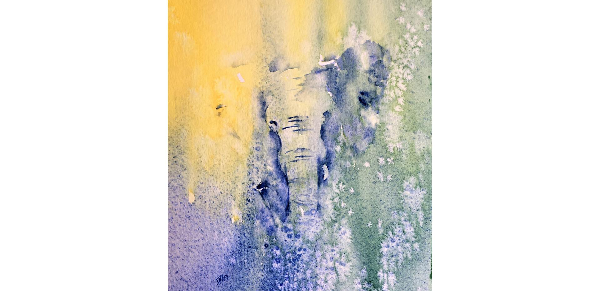 flow elephant2 web.jpg