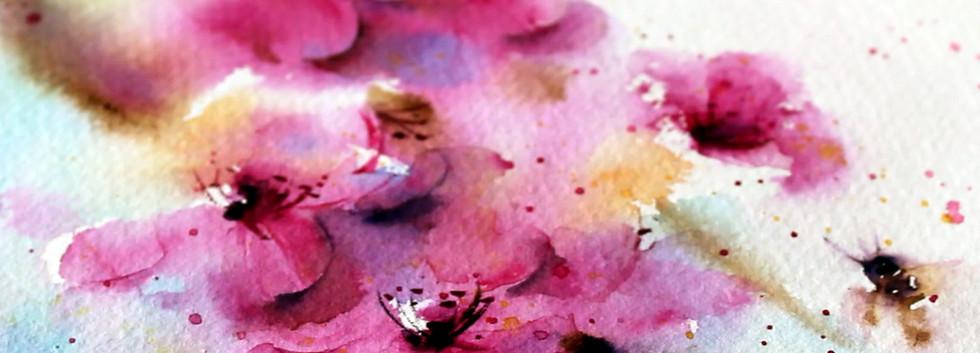 Cherry Blossom2.jpg