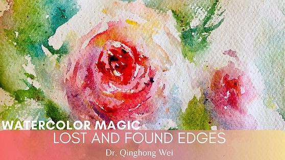 Copy of watercolor magic.png