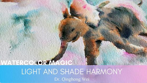 watercolor magic.png