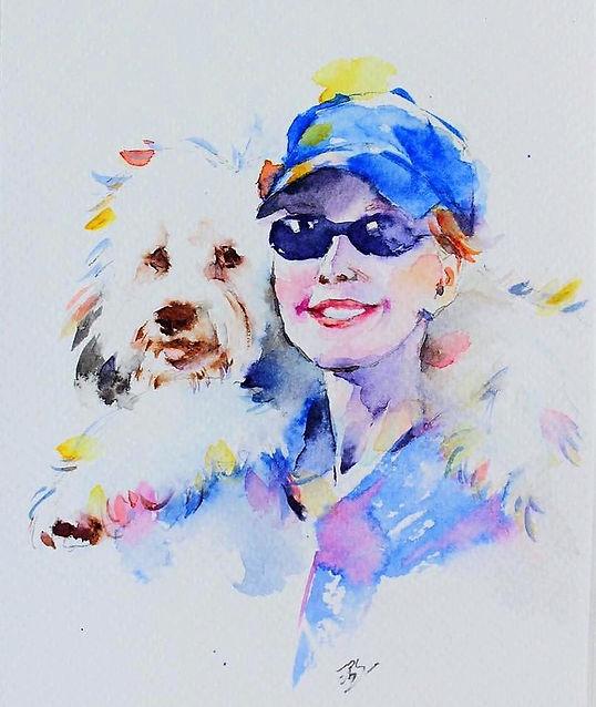 Jane Robinson.jpg