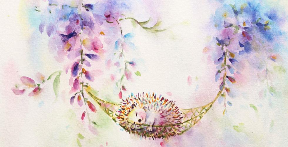 Prickly wisteria nap.JPG