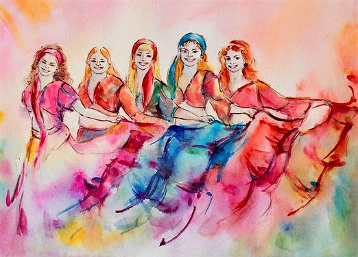 Thriving Women_Sisterhood.JPG