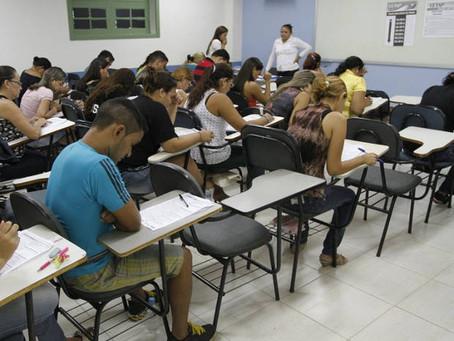 Detran abre concurso com 49 vagas para Bahia; inscrições vão até o dia 16 de fevereiro