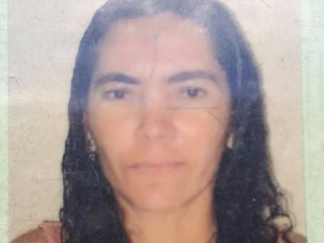 Mulher é assassinada com golpes de faca no bairro Gabriela