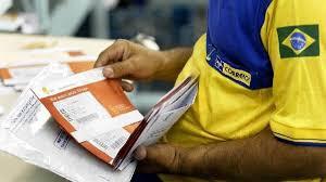 Correios reajustam tarifas de serviços postais e telegráficos