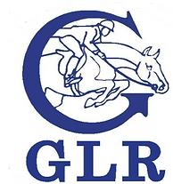 glr-logga-bla-202k-1.png