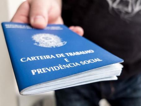 Mais de dois mil pedidos de seguro desemprego são bloqueados por suspeita de fraude na Bahia