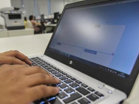 Estudo mostra que Brasil tem pouca conectividade nas escolas