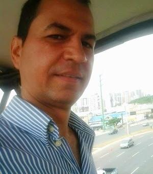 Gestor do Bolsa Família de Mairi é assassinado em Várzea da Roça