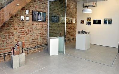 _DSC9164 - Galeria SIMONE CADINELLI - Ju