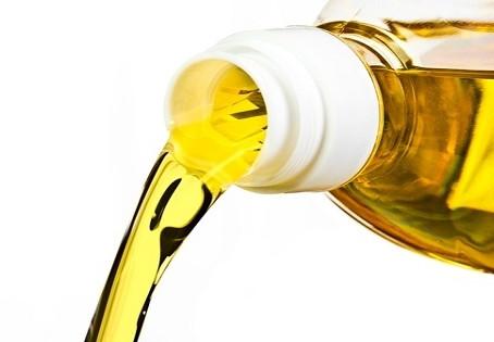 Educação Ambiental da Uefs instala posto de coleta de óleo vegetal