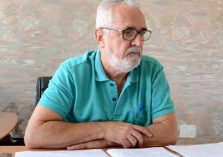 Cerca de 200 pessoas já adquiriram edital para licitação das barracas na Micareta